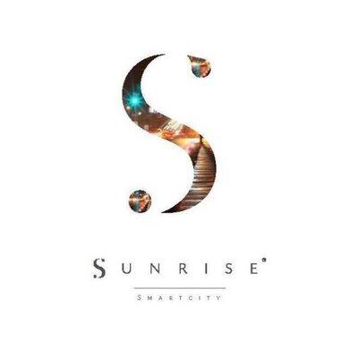 Le Projet SunRise Smart City dans le dossier Numérique et Développement Durable du CERDD