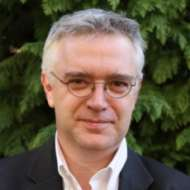 Jean-Luc HARION
