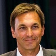 Laurent ZALEWSKI